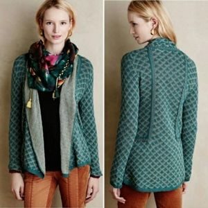 Anthropologie, Knitted & Knotted
